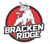 Brackenridge  Logo