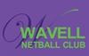Wavell