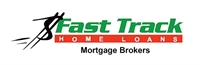 Fast Track Home Loans