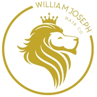 William Joseph Hair Co.