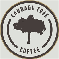 Cabbage Tree Coffee