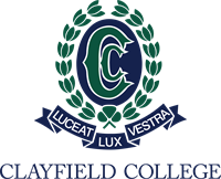 Clayfield College